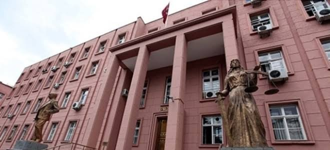 Supreme Court prosecutor asks court to uphold verdicts in Altans case