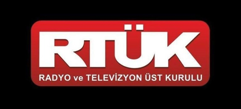 ANALYSIS: A shadow cast over the founding principles of RTÜK