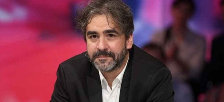 Journalist Deniz Yücel's trial adjourned
