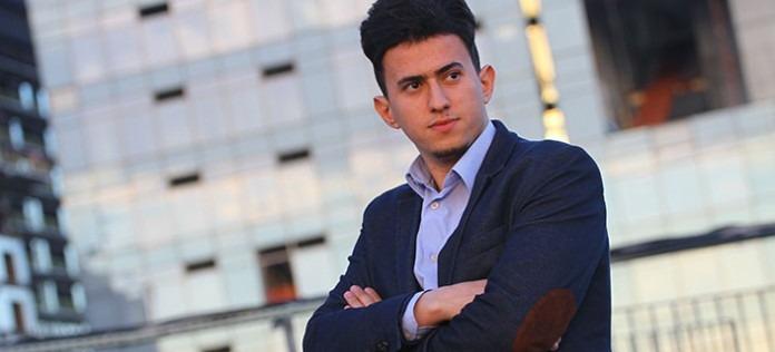 Journalist Cihan Acar sent back to prison