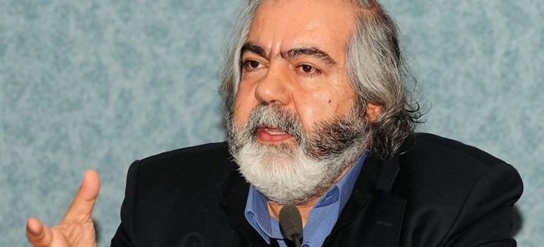 Mehmet Altan files compensation case over unjust imprisonment