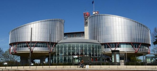 European Court rules jailing of Cumhuriyet journalists violated their rights