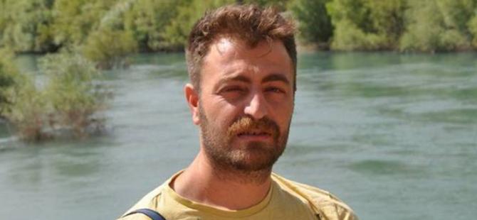 Yasin Kobulan