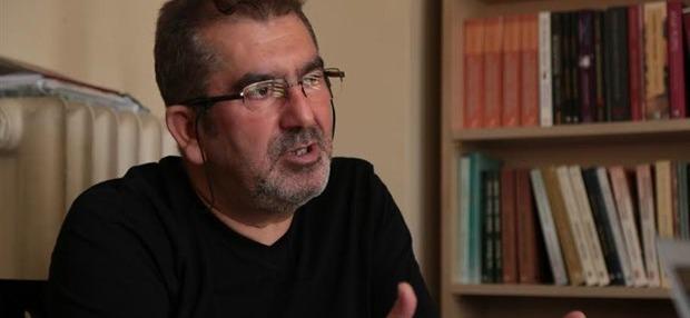 Alptekin Dursunoğlu
