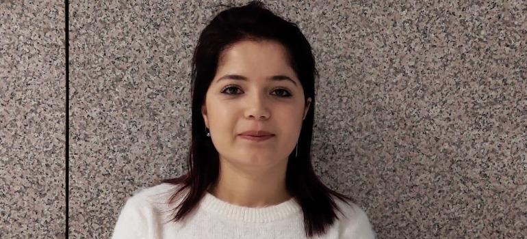 Prosecutor seeks sentence for Seyhan Avşar and Necdet Önemli