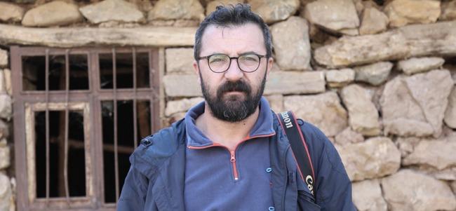 Adnan Bilen