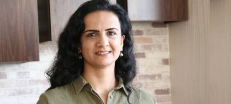 Journalist Nurcan Yalçın's trial adjourned until September