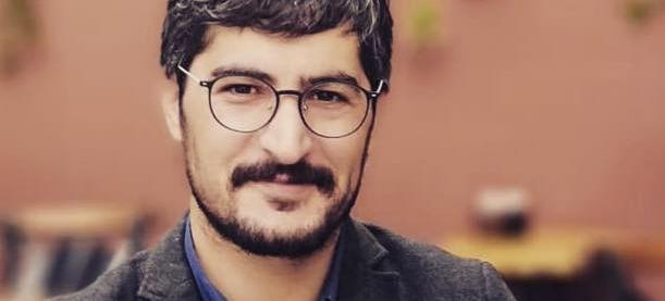 Journalist Hayri Demir's trial to continue in October