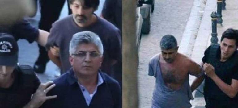 Prosecutor demands sentence for journalists arrested in Özgür Gündem raid