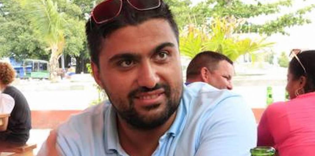 Journalists recount life behind bars: Adil Demirci