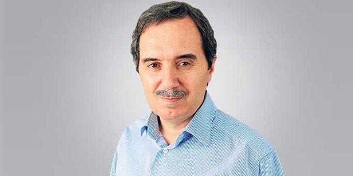Prosecutor seeks aggravated life sentencefor Ali Ünal