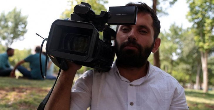 Freedom of Expression and the Press in Turkey - 159