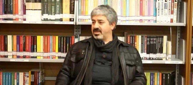 Journalists recount life behind bars: Mehmet Gündem