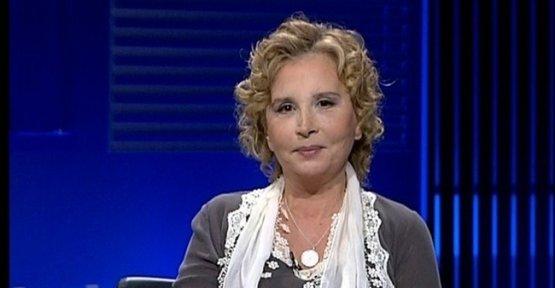 Journalists recount life behind bars: Nazlı Ilıcak