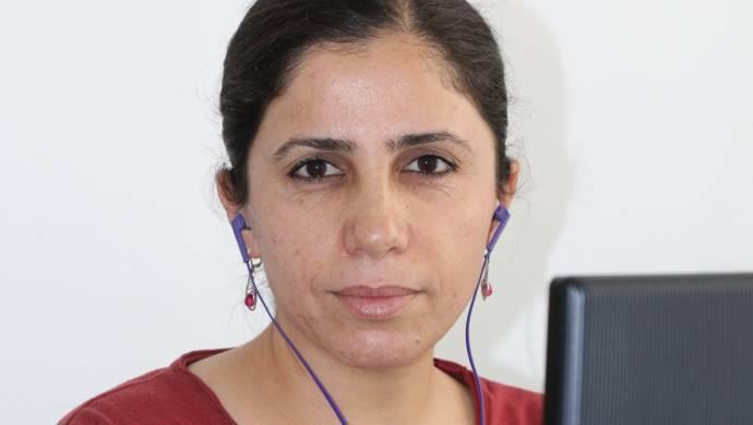 Four journalists arrested in Diyarbakır