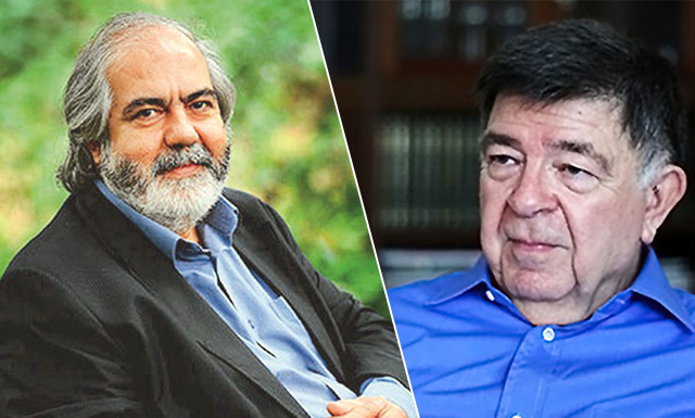 European court: Altan and Alpay's rights violated
