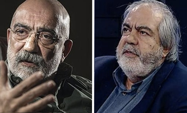 European court agrees to take up Altan brothers' case