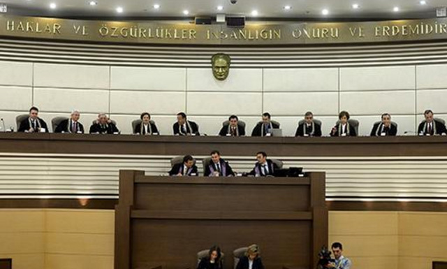 Altan and Alpay's lawyers call on everyone to respect rule of law