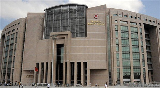 Court convicts 10 suspects separated from Zaman trial