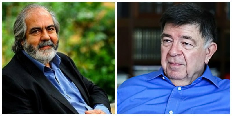 Mehmet Altan and Şahin Alpay not released despite top court decision