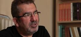 Journalist Dursunoğlu fined TL 1000 over his social media posts