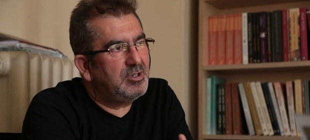 Journalist Dursunoğlu fined TL 1000 over his social media posts