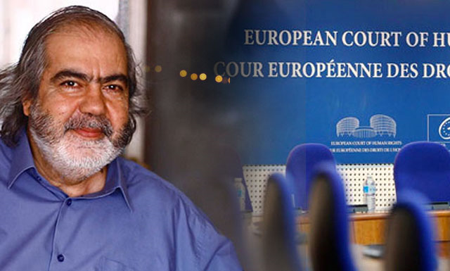 Court refuses to rule on request for Altan's release