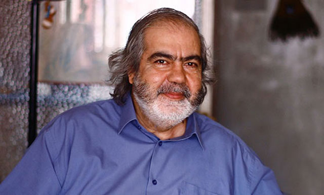Journalists recount life behind bars: Mehmet Altan