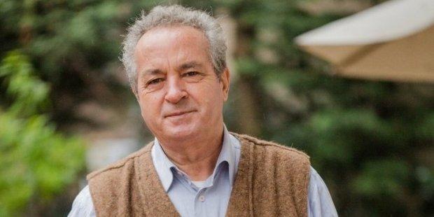 Turhan Günay